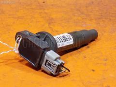 Катушка зажигания TOYOTA PROBOX NCP50V 2NZ-FE 90919-02240
