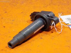 Катушка зажигания TOYOTA PRIUS NHW20 1NZ-FXE 90919-02240