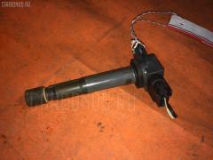 Катушка зажигания на Honda Accord Wagon CM2 K24A 30520-PNC-004