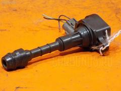 Катушка зажигания NISSAN FUGA PY50 VQ35DE 22448-AL615