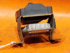 Катушка зажигания TOYOTA CHASER JZX90 1JZ-GE 90919-02197