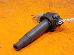 Катушка зажигания TOYOTA PRIUS NHW11 1NZ-FXE 90919-02240