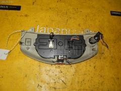 Блок управления климатконтроля NISSAN MARCH K12 CR10DE