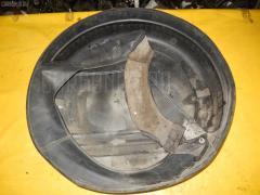 Колпак запасного колеса HONDA CR-V RD1