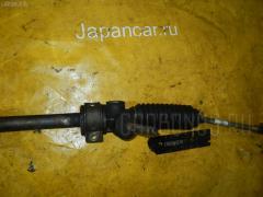 Рулевая рейка на Daihatsu Terios Kid J131G EF-DEM
