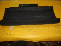 Шторка багажника HONDA CIVIC EU2