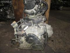 Двигатель NISSAN CUBE BZ11 CR14DE