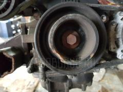 Двигатель Ford Focus WF0AXX Фото 2