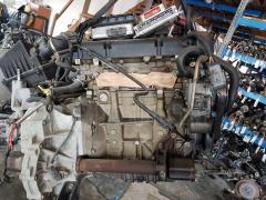 Двигатель Ford Focus WF0AXX Фото 4