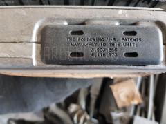 Двигатель Ford Focus WF0AXX Фото 6