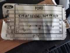 Двигатель Ford Focus WF0AXX Фото 7