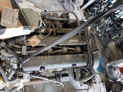 Двигатель Ford Focus WF0AXX Фото 8