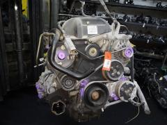 Двигатель Ford Focus WF0AXX Фото 9