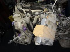 Двигатель Ford Focus WF0AXX Фото 11