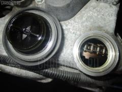 Двигатель Nissan Moco MG22S K6A Фото 12