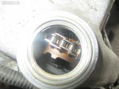 Двигатель Nissan Moco MG22S K6A Фото 14
