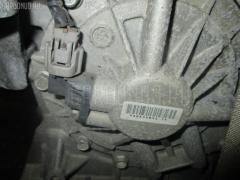 Двигатель Nissan Moco MG22S K6A Фото 2