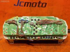 Спидометр TOYOTA CHASER JZX100 1JZ-GE