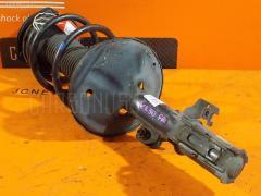 Стойка амортизатора TOYOTA ESTIMA ACR30W 2AZ-FE Переднее Правое