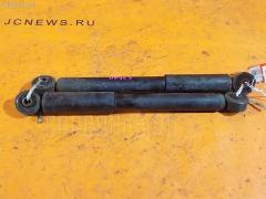 Амортизатор SUZUKI CHEVROLET CRUZE HR52S Заднее