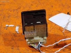 Блок управления зеркалами TOYOTA BELTA KSP92 84870-28020