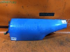 Панель угловая (щека) ISUZU ELF NHR69E Правое