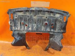 Защита двигателя TOYOTA CRESTA GX100 1G-FE Переднее