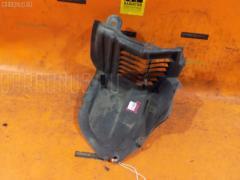 Подкрылок TOYOTA CRESTA GX100 1G-FE 53895-22150 Переднее Правое Нижнее