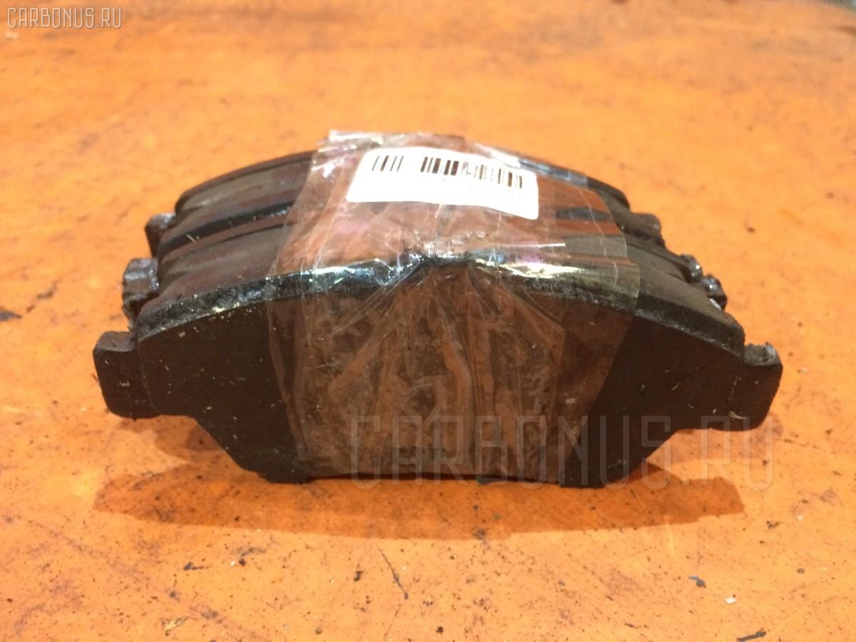 тормозные колодки Honda Freed Gb3 L15a купить запчасть шк 3669825