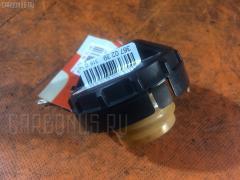 Крышка топливного бака HONDA MOBILIO GB1