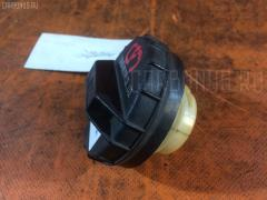 Крышка топливного бака HONDA ACCORD CF3