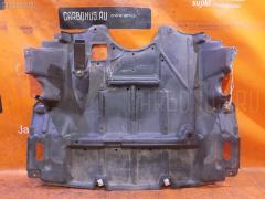 Защита двигателя TOYOTA MARK II JZX110 1JZ-FSE Переднее