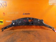 Защита замка капота на Honda Mdx YD1 J35A