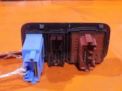 Блок управления зеркалами MITSUBISHI COLT PLUS Z24W 4A91