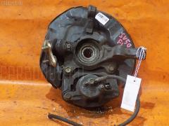 Ступица TOYOTA VISTA SV50 3S-FSE Переднее Левое