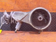 Подушка двигателя DAIHATSU YRV M201G K3-VE Заднее