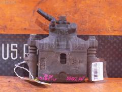 Суппорт DAIHATSU YRV M201G K3-VE Переднее Правое