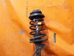 Стойка амортизатора NISSAN CEDRIC HY33 VQ30DE Переднее Правое
