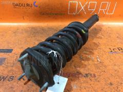 Стойка амортизатора TOYOTA MARK II GX100 1G-FE Переднее