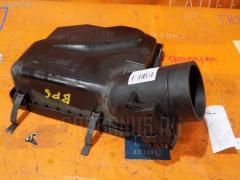 Датчик расхода воздуха SUBARU LEGACY WAGON BP5 EJ20 22680AA310