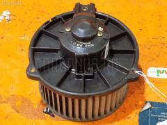 Мотор печки TOYOTA CRESTA GX100