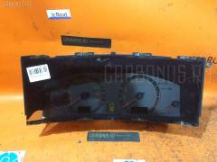 Спидометр NISSAN ELGRAND E51 VQ35DE