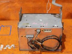 Блок управления климатконтроля NISSAN AVENIR PW11 SR20DE