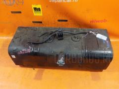 Бак топливный DAIHATSU DELTA BU212N 15B-F