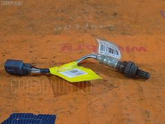Лямбда-зонд TOYOTA RAUM NCZ20 1NZ-FE 89465-20810