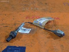 Лямбда-зонд TOYOTA COROLLA AE110 5A-FE 89465-12430 Переднее