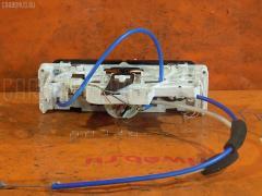 Блок управления климатконтроля SUZUKI KEI HN12S F6A