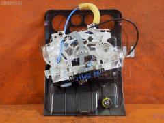 Блок управления климатконтроля DAIHATSU TERIOS KID J131G EF-DEM