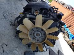 Двигатель ISUZU WIZARD UER25FW 6VD1