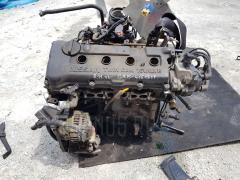 Двигатель NISSAN PRESEA R11 GA15DE